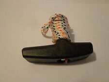 New Listingstarter Handle With Rope Stihl Cut Off Saw Ts400 Ts410 Ts420