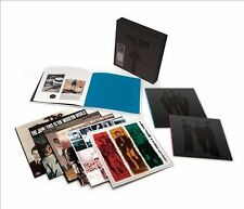 The Studio Recordings by The Jam (Vinyl, Nov-2013, 8 Discs, Universal)