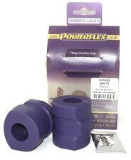 Powerflex Bush Poly For BMW Z3 Front Anti Roll Bar Mount 23mm