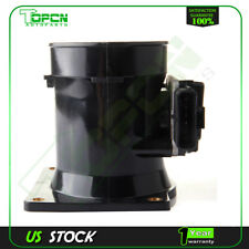 New AFLS-154 MAF Mass Air Flow Sensor Meter for 99-05 Mercury Mountaineer 4.6L