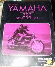 aprilia mx 125 haynes manual