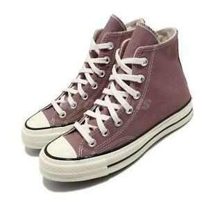 Converse First String Chuck Taylor All Star 70 Hi Colors Vintage Unisex Pick 1