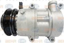 8FK 351 272-661 HELLA Kompressor Klimaanlage
