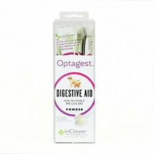 In Clover OptaGest Digestive Immune Support Powder, Dogs and Cats 100g