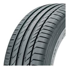 Continental SportContact 5 SUV 235/60 R18 103V Sommerreifen