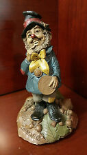 "Tom Clark Gnome ""Twinkle"""