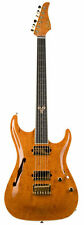 Suhr 2014 Collection Standard Archtop #23870