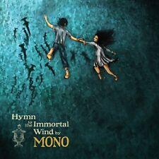 Mono - Hymn to the Immortal Wind [New Vinyl LP]