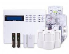 Texecom Premier Elite KIT-0004 64-W Ricochet SC 64 zona Kit di allarme senza fili