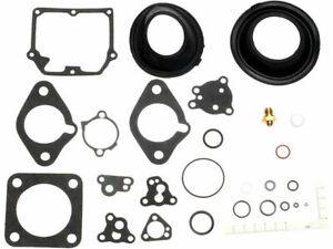 Carburetor Repair Kit For 67-80 Triumph Plymouth Spitfire GT6 Cricket YF63H2