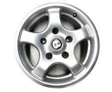 Bentley Arnage Alloy Wheel Rim Wheel Rim UR73824