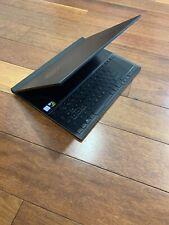 rog zephyrus s gx531 Gtx 1070 Max Q 512g Storage 16g Ram Intel Corei7 8th Gen