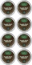 336 K-cups GREEN MOUNTAIN DOUBLE DIAMOND EXTRA BOLD COFFEE