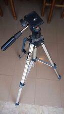 SLIK35D  Treppiede per fotocamera/videocamera