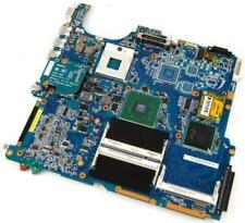 SCHEDA MADRE MOTHERBOARD per SONY VAIO VGN-FS315Z - PCG-7D1M placa carte mere