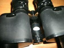 New ListingBushnell custom vintage binoculars 7x 35 made in japan