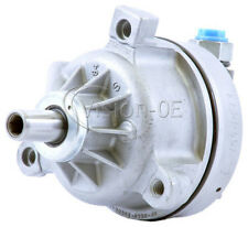 Vision OE 711-0103 Remanufactured Power Strg Pump W/O Reservoir