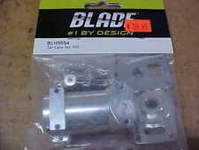 BLADE HELICOPTER PART - BLH5554 = TAIL CASE SET  : 550 X (NEW)