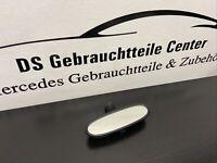 Orig. Mercedes Benz SLK R170 Innenspiegel Rückspiegel schwarz A1708100317