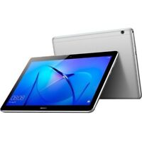 "Huawei  MediaPad T3 10"" AGS-L03  WiFi Tablet Android 16GB, 2GB RAM"