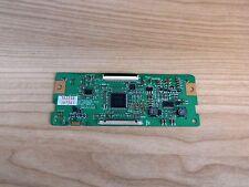 LVDS BOARD FOR TOSHIBA 32AV555D LG 32LG2100 32LD30UA LCD TV 6870C-0238A
