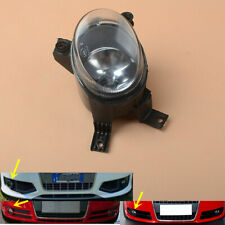 For AUDI A3 S-LINE S3 8P A4 B7 RS3 11-13 Front Lower Halogen Foglamp Light Right