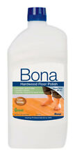 BONA® HARDWOOD LOW GLOSS FLOOR POLISH WP500359001  36 Oz
