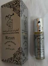 Maryam 6ml da LULU Gallery Concentrato di Profumo Olio/Attar