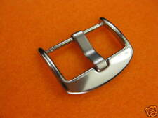 Spring Bar made for Panerai Brush 24mm Swiss 316L Heavy Duty Stainless Buckle