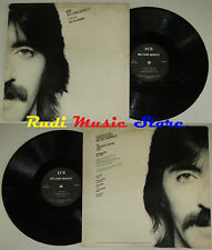 LP EP BILL KING QUINTET PAT LA BARBRA Ice 1984 NIGHT PASSAGE NP-1 cd mc