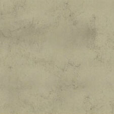 Half Metre Quilting Fabric ~ Cantik Batik ~ Design 1000-560