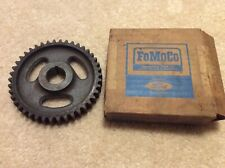 Ford NOS Camshaft Sprocket EAA-6256-A 42 Tooth