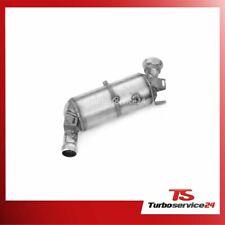 Neuer DPF Dieselpartikelfilter MERCEDES-BENZ CLK 220 CDI 110kW 150PS A2034908414