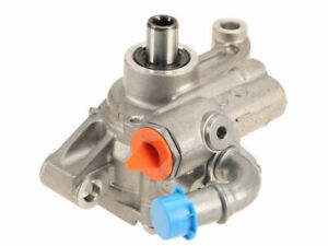 Power Steering Pump For Buick Enclave Traverse Acadia Limited Outlook VZ46Q3