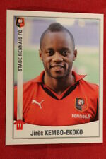 Kembo In Collectables Ebay