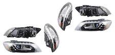 New PAIR Tri-Xenon Cornering Headlights FOR 2010 2011 2012 2013-2015 Audi Q7