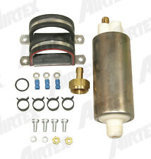 Airtex E8445 Electric Fuel Pump