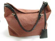 Authentic LOUIS VUITTON Monogram Antheia Hobo Bag