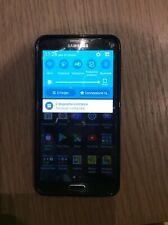 Samung Galaxy Note 3