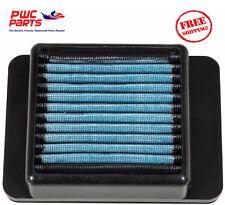 YAMAHA Genuine GYTR Air Filter Gauze 2016-2017 YXZ1000R OEM 2HC-E41D0-V0-00