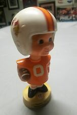 1970 Tampa Bay Bobble Head Figure vintage rare