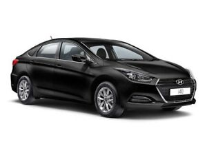 Hyundai I40 Engine D4FD 1.7 Diesel 2009-2016 Supplied & Fitted For £1700