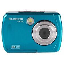 polaroid 14 16 9mp 3 9 9x optical zoom digital cameras ebay rh ebay com