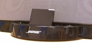 Bluetooth adapter for BOSE Sounddock Series 2 II Apple speaker dock Iphone ipod