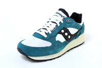 Saucony Sneaker - Shadow 5000 Vintage - Teal White Black - S-70404-5