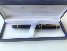 More details for waterman phileas rollerball pen