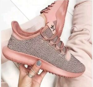 adidas Tubular Shadow Running & Jogging Shoes for Women for sale ...