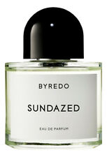 BYREDO SUNDAZED, 3.3 Fl. Oz (100 ml), new in box
