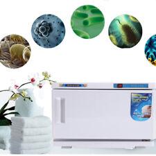 16L Calentador Esterilizador Gabinete Eléctrico de Toalla Calientatoalla 80℃+/-