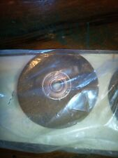 Piper Part 481-799 Pulley NOS